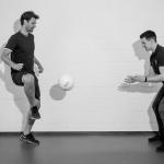 Fysiotherapie Nijmegen sportrevalidatie