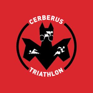 cerberus_1