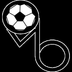 club_logo_van_voetbalvereniging_overasseltse-boys_uit_overasselt