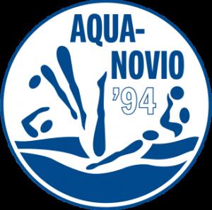 Aqua-Novio'94
